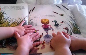 Ritter und Drachen haben gut lachen. Kinderbuch aus dem arsEdition Verlag.